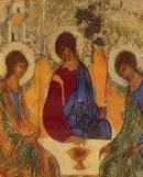 Oração e maturidade espiritual