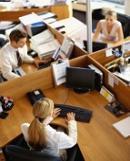 Como evangelizar seus colegas de trabalho?