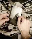 Aliança, memória e espiritualidade